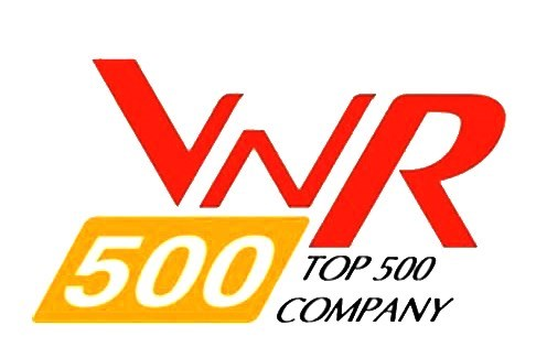 越南增长速度最快500强企业排行榜出炉 hinh anh 1
