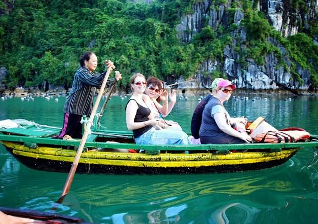 俄罗斯旅游专家:越南是东南亚最具活力的目的地 hinh anh 1