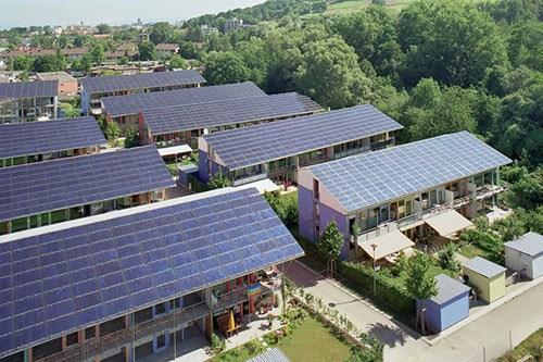 政府总理批准国家能源节约和高效利用的方案 hinh anh 1