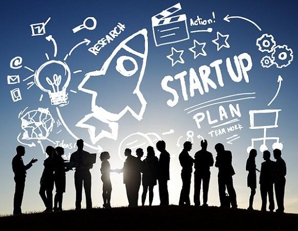 越南青年创业:革新创新专家的经验 hinh anh 1