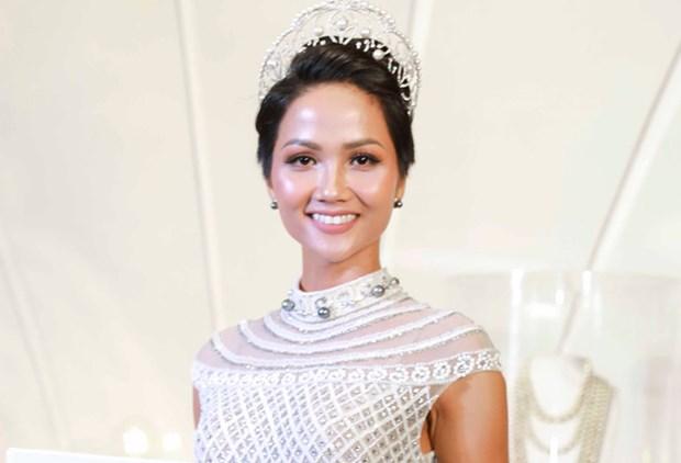 越南在世界女性最美国家榜单中排名第五 hinh anh 1