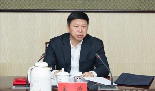中国与菲律宾促进合作 hinh anh 1