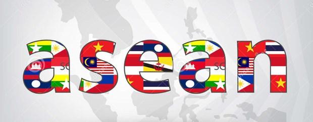 东盟成员国讨论区域内贸易便利化问题 hinh anh 1