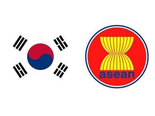 《雅加达邮报》回顾东盟与韩国30周年团结与发展历程 hinh anh 1