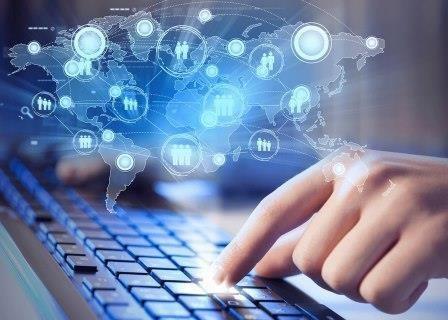越南软件企业了解在美国硅谷创业的机会 hinh anh 1