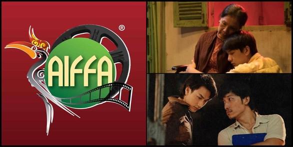 越南两部电影入围东盟电影节主竞赛单元名单 hinh anh 1