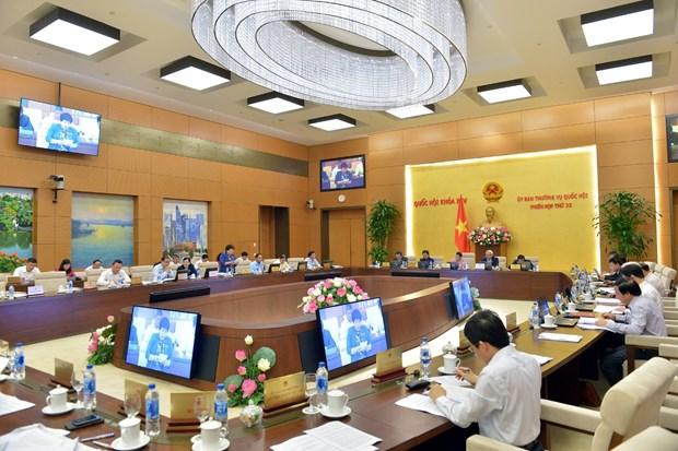 越南重视提高群众的文明饮酒意识 hinh anh 1