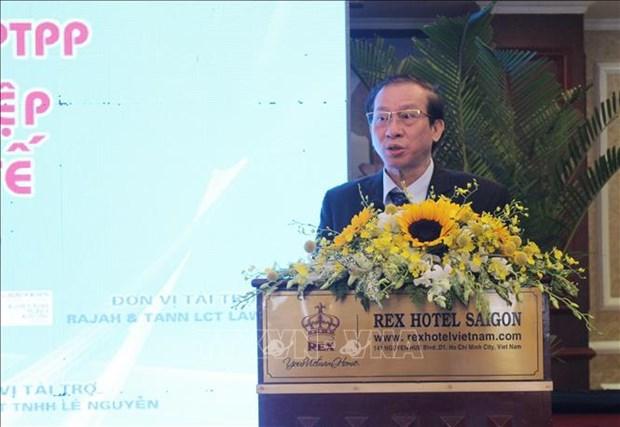 国际经济一体化:防范国际商业合同签订风险 hinh anh 1