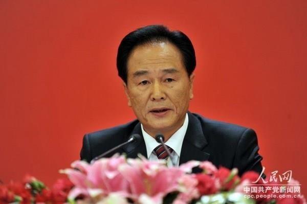 新华社社长:创新在通讯社的发展中起着至关重要作用 hinh anh 1