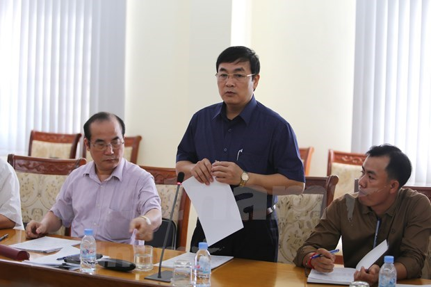 越南重视落实旅柬越南有功者制度政策 hinh anh 2