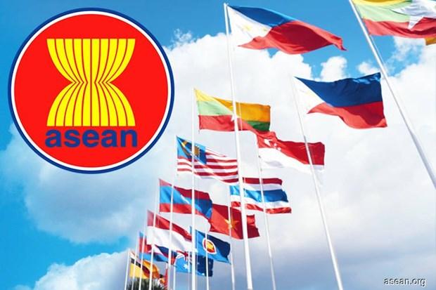 东盟与联合国核查双方合作计划开展进度 hinh anh 1