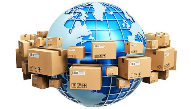 融入全球经济一体化:充分利用CPTPP带来的机会 促进出口增长 hinh anh 1