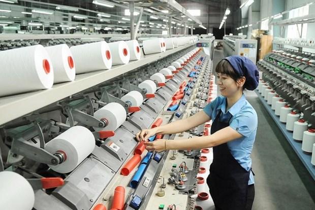 RCEP 协定谈判进展及其为越南企业带来的机遇 hinh anh 2