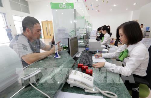 亚洲产业媒体:越南正成为东南亚地区的工业中心 hinh anh 1
