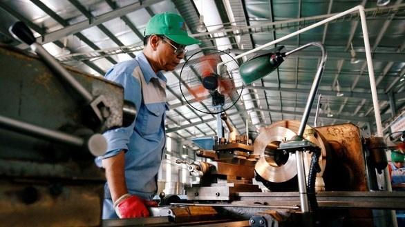 越南有望成为美国重要供应国 hinh anh 1