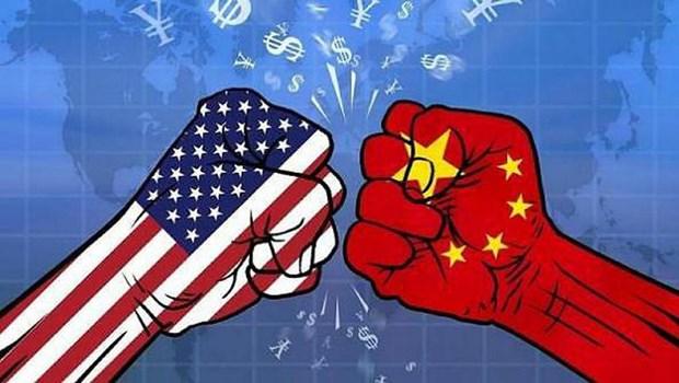中国专家:越南需提振国内消费以应对中美贸易战的影响 hinh anh 1