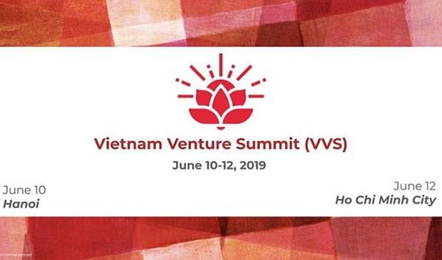 越南首次创新创业投资基金论坛明日在河内举行 hinh anh 1