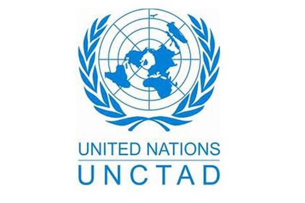 UNCTAD:国际投资资金将继续流入东南亚 hinh anh 1
