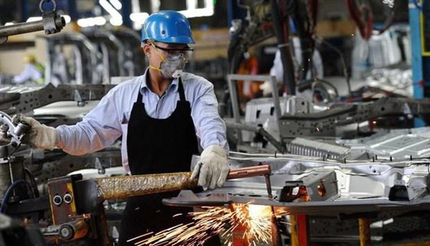 UNCTAD:国际投资资金将继续流入东南亚 hinh anh 2