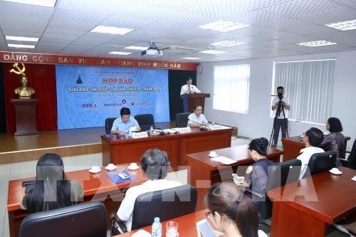 第十三届越南国家新闻奖:确保评审工作的客观公正与公开透明 hinh anh 2