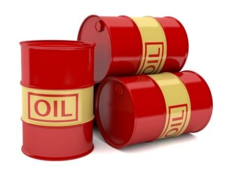 新加坡5月份非石油产品国内出口下降逾15% hinh anh 1