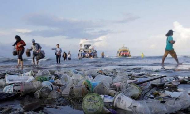 联合国秘书长强化大海和大洋可持续发展的意义 hinh anh 3