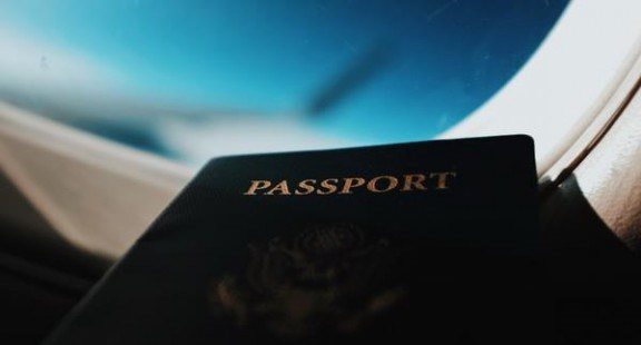 巴布亚新几内亚将为亚太经合组织成员经济体发放电子签证 hinh anh 1