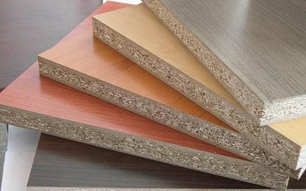 越南工贸部将对工业板材开展反倾销调查 hinh anh 1