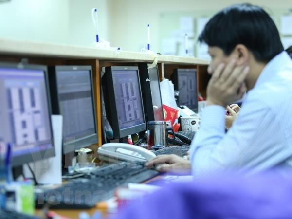 提升越南资本市场的融资能力 hinh anh 1
