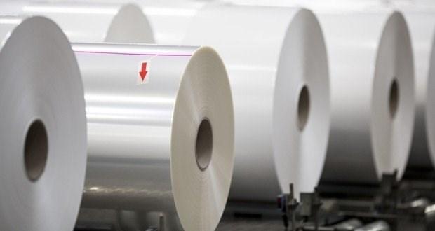 越南工贸部受理对BOPP薄膜产品的反倾销调查申请档案 hinh anh 1