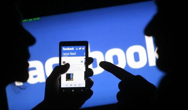 社交网络对年轻人的职业选择产生重大影响 hinh anh 1