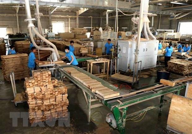 捷克高度评价EVFTA在推动与越南经济合作中的作用 hinh anh 2