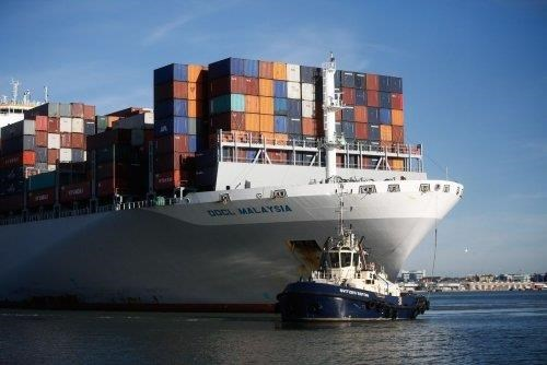 韩国与马来西亚启动自贸协定谈判 hinh anh 1