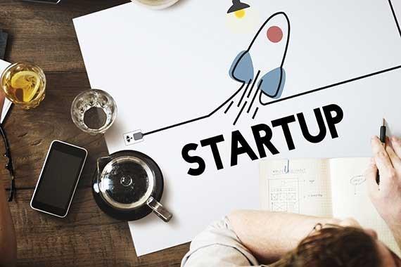 创造越南革新创新创业的投资空间 hinh anh 1
