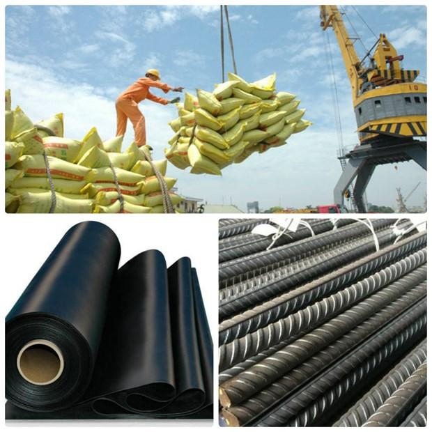 越南企业应把握EVFTA带来的机遇 充分挖掘波兰市场潜力 hinh anh 1
