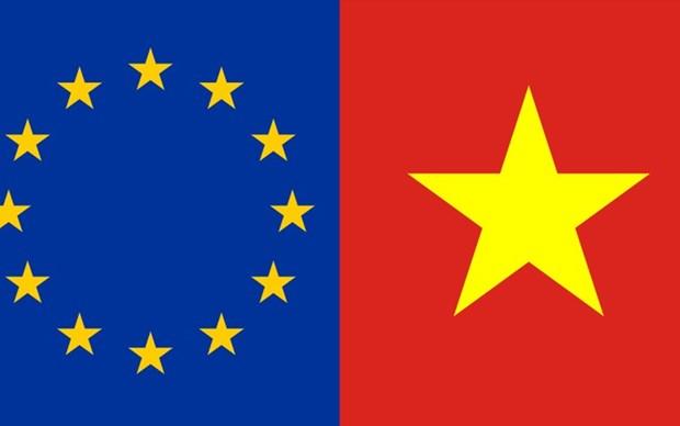 瑞士促进欧洲自由贸易联盟与越南自贸协定的签署 hinh anh 1