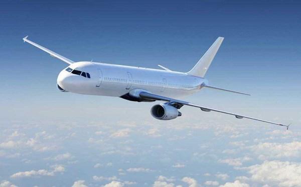 Vinpearl 航空或将成为越南第六家航空公司 hinh anh 1