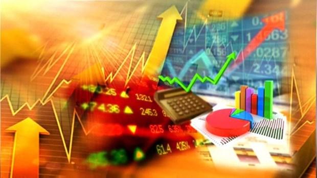 稳定金融政策、助推经济增长 hinh anh 1