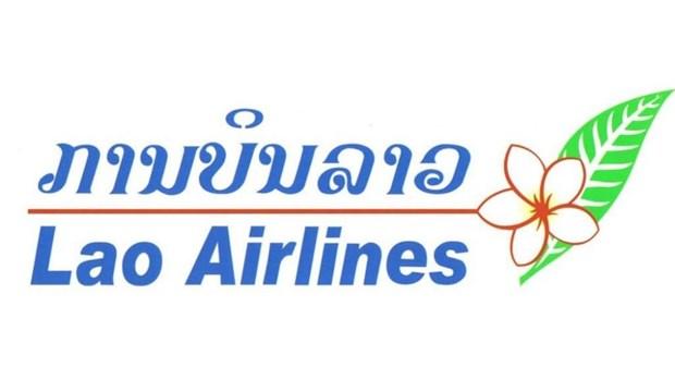 泰国与老挝签署航空搜救合作协议 hinh anh 1