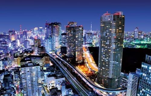 亚行对亚洲经济增长展望持乐观态度 hinh anh 1