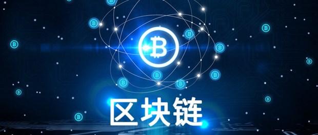 区块链技术——不仅是虚拟货币 hinh anh 2