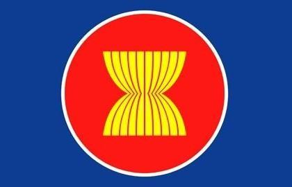 泰国为第52届东盟外长会议积极做好准备工作 hinh anh 1