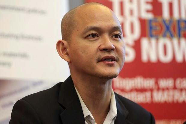 "马来西亚对CPTPP仍然""犹豫不决"" hinh anh 1"
