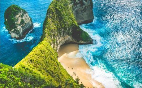 将在印尼巴厘岛遇难的越南游客遗体运送回国 hinh anh 2