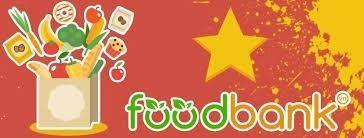 越南食品银行组织推进社区厉行节约反对食品浪费 hinh anh 1