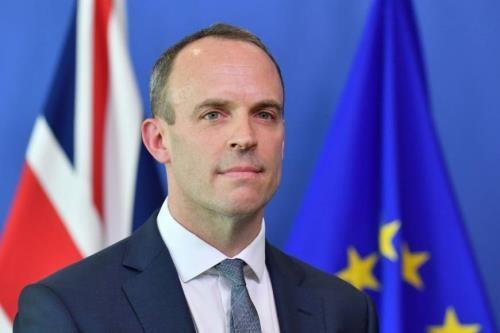 英国在东南亚寻找贸易机会 hinh anh 1