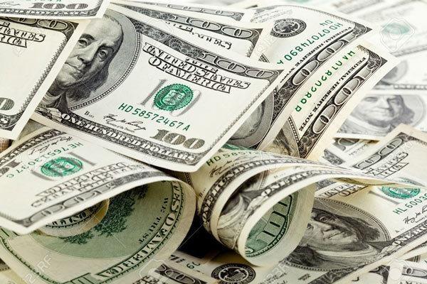 7月31日越盾对美元汇率一律下降 人民币汇率小福上涨 hinh anh 1
