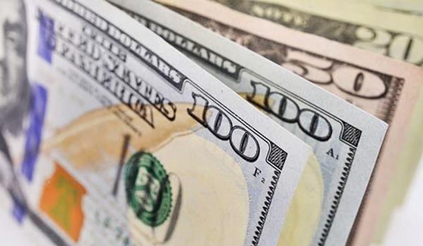 8月2日越盾对美元汇率中间价上涨11越盾 hinh anh 1