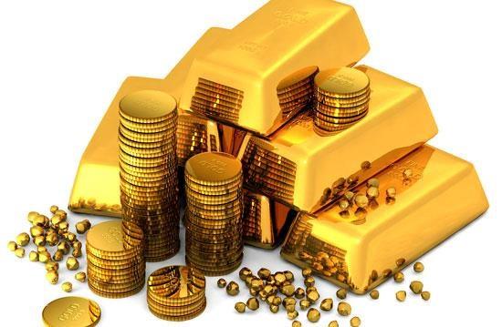 8月2日越南黄金价格大跌后回升 hinh anh 1