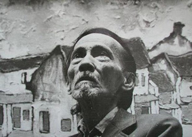 """2019年""""河内之爱""""裴春派奖提名名单正式公布 hinh anh 2"""